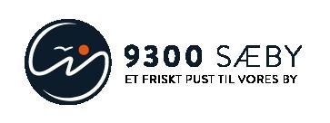 9300 Sæby