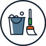 9300-sæby_Icon_rengørging